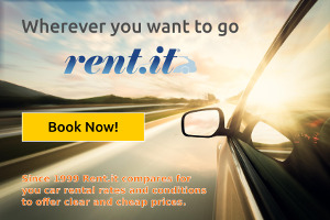 Booking your car