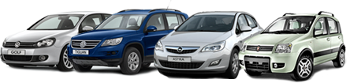 Rent.it Car Hire