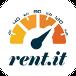 www.rent.it